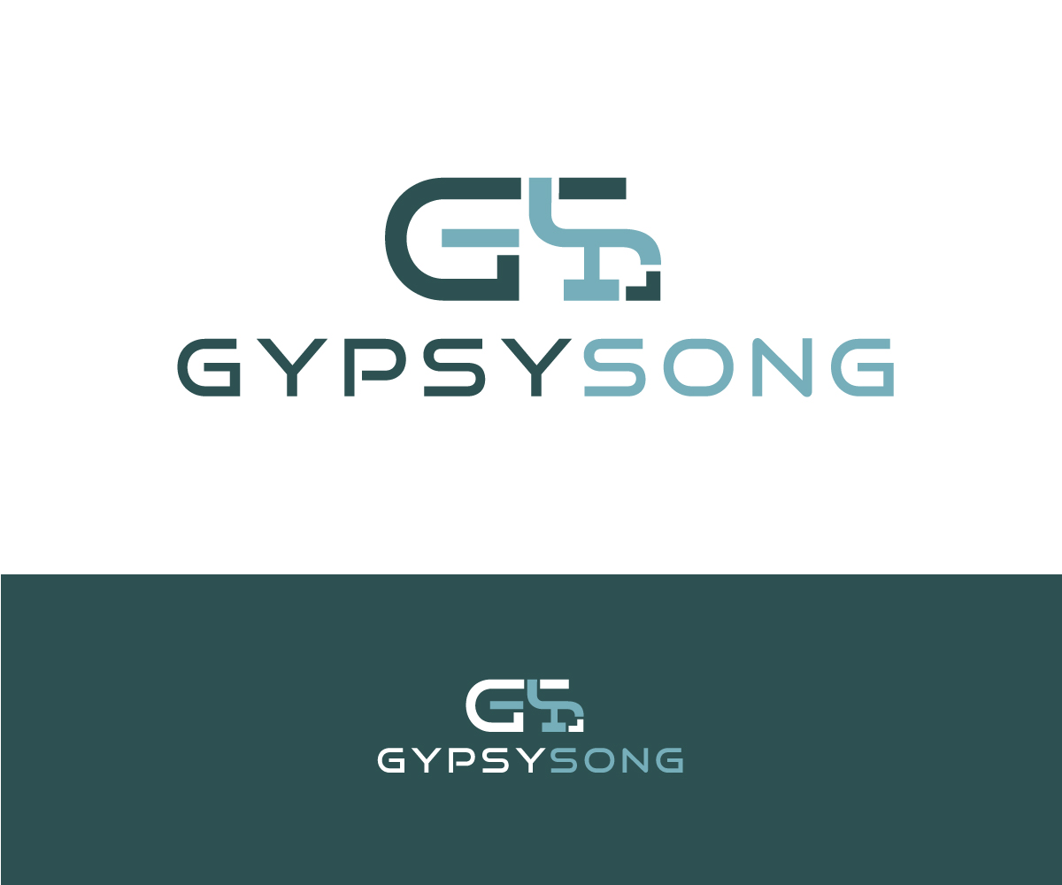 Elegant serious home furniture logo design for g or gsd or gypsy elegant serious home furniture logo design for gypsy song design in united states design 17765771 reheart Image collections