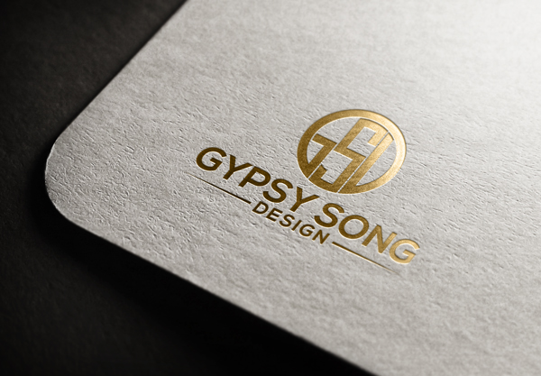 Elegant serious home furniture logo design for g or gsd or gypsy elegant serious home furniture logo design for gypsy song design in united states design 17773413 reheart Image collections