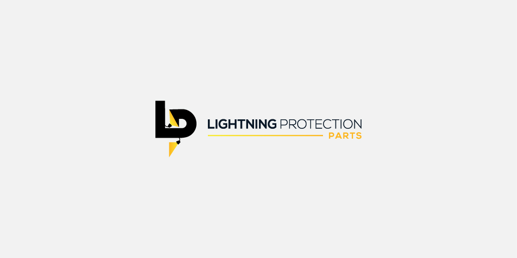 Elegant, Playful, It Company Logo Design for LightningProtection