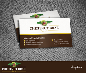 37 logo and business card designs farm logo and business card logo and business card design by nelsur for john stanley associates design 2766099 colourmoves