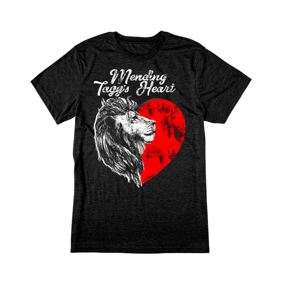 Bold Modern T Shirt Design By Vintagedesigner Design