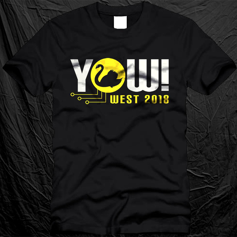 d7e8383c59d Cheap Shirt Printing Australia