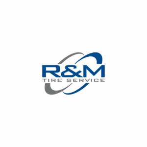 mechanic logo designs 947 mechanic logos to browse rh logo designcrowd com  mechanic logo design ideas