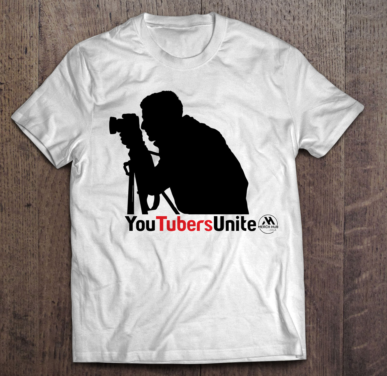 Elegant, Playful T-shirt Design for Home UK (SCL) Ltd by creative ...