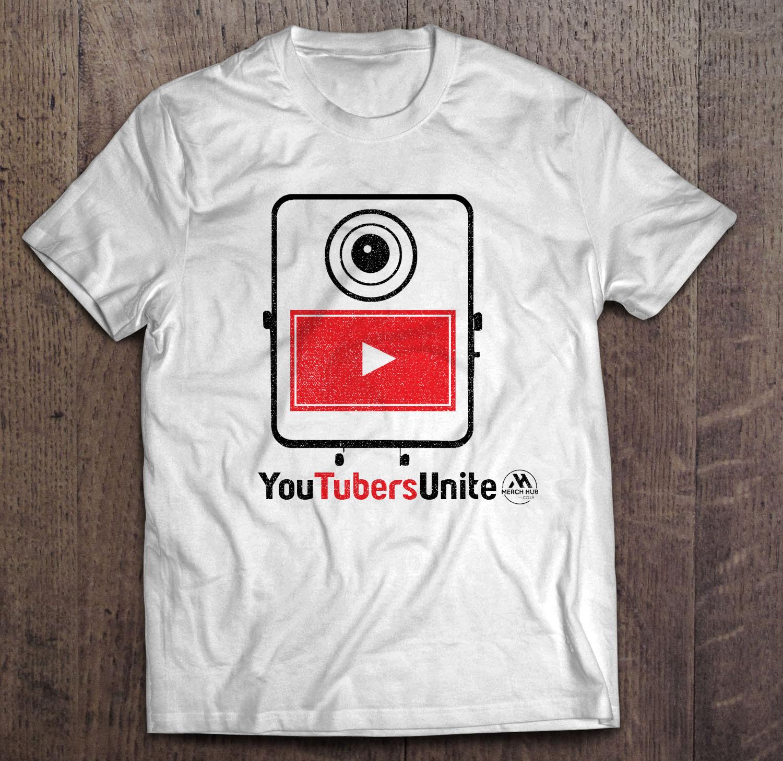 Elegant, Playful T Shirt Design For Home UK (SCL) Ltd In United Kingdom |  Design 17782769