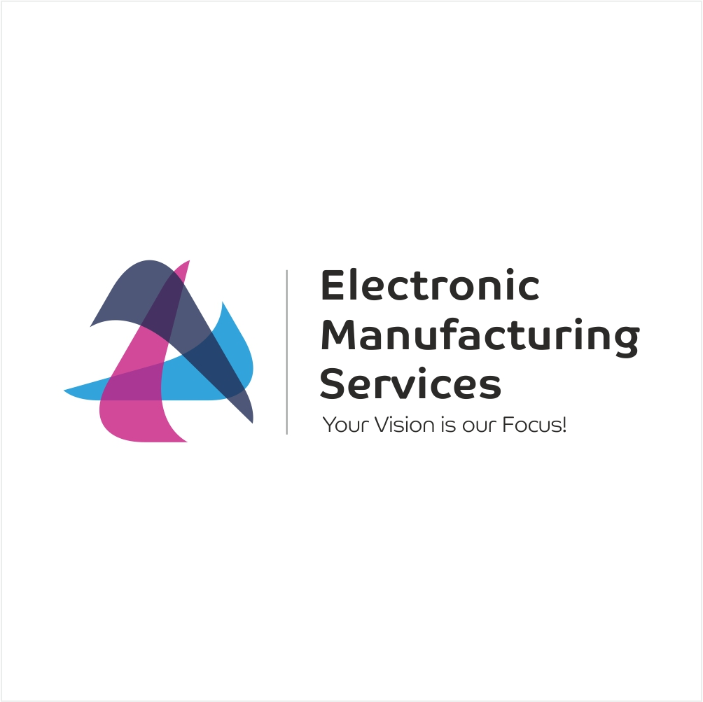 Bold, Serious, Business Logo Design for EXPERT-Electronic