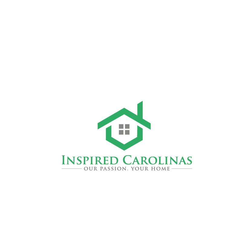 Logo Design By Spade For Costello Real Estate And Investments