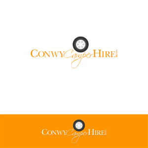 Logo Design by TechWise
