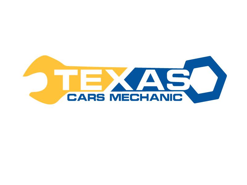 masculine bold logo design for texas cars mechanic by gary mck rh designcrowd com auto repair shop ideas