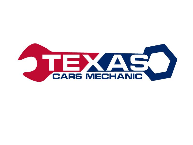 Texascars com