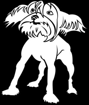Mascot Design by vesna.radulovic1 for this project | Design #17890728