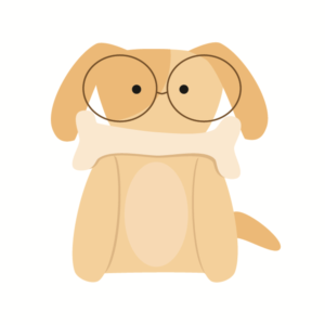 Mascot Design by desyadnyaswari for this project | Design #17909226