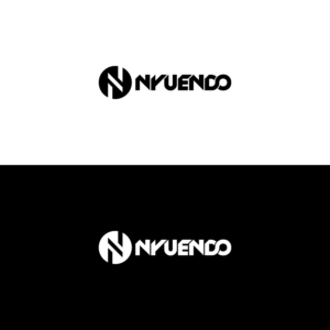 NYUENDO | Logo Design by widodo