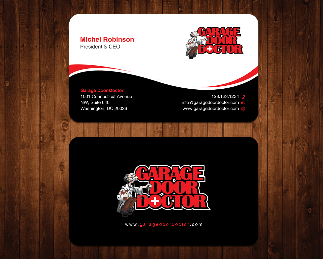 Bold professional business service business card design for a bold professional business service business card design for a company in united states design 17834019 reheart Gallery