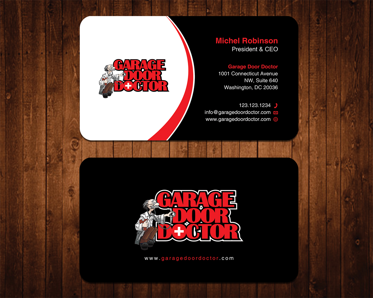 Bold professional business service business card design for a bold professional business service business card design for a company in united states design 17834020 reheart Gallery