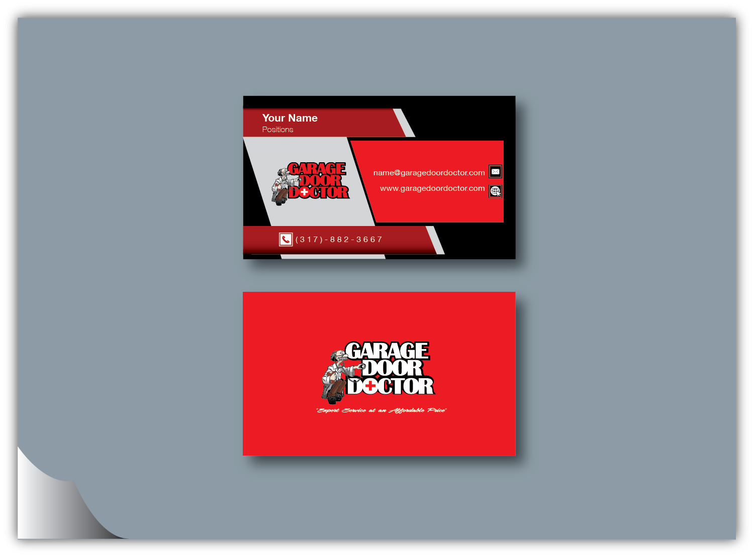 Bold professional business service business card design for a bold professional business service business card design for a company in united states design 17833510 reheart Gallery