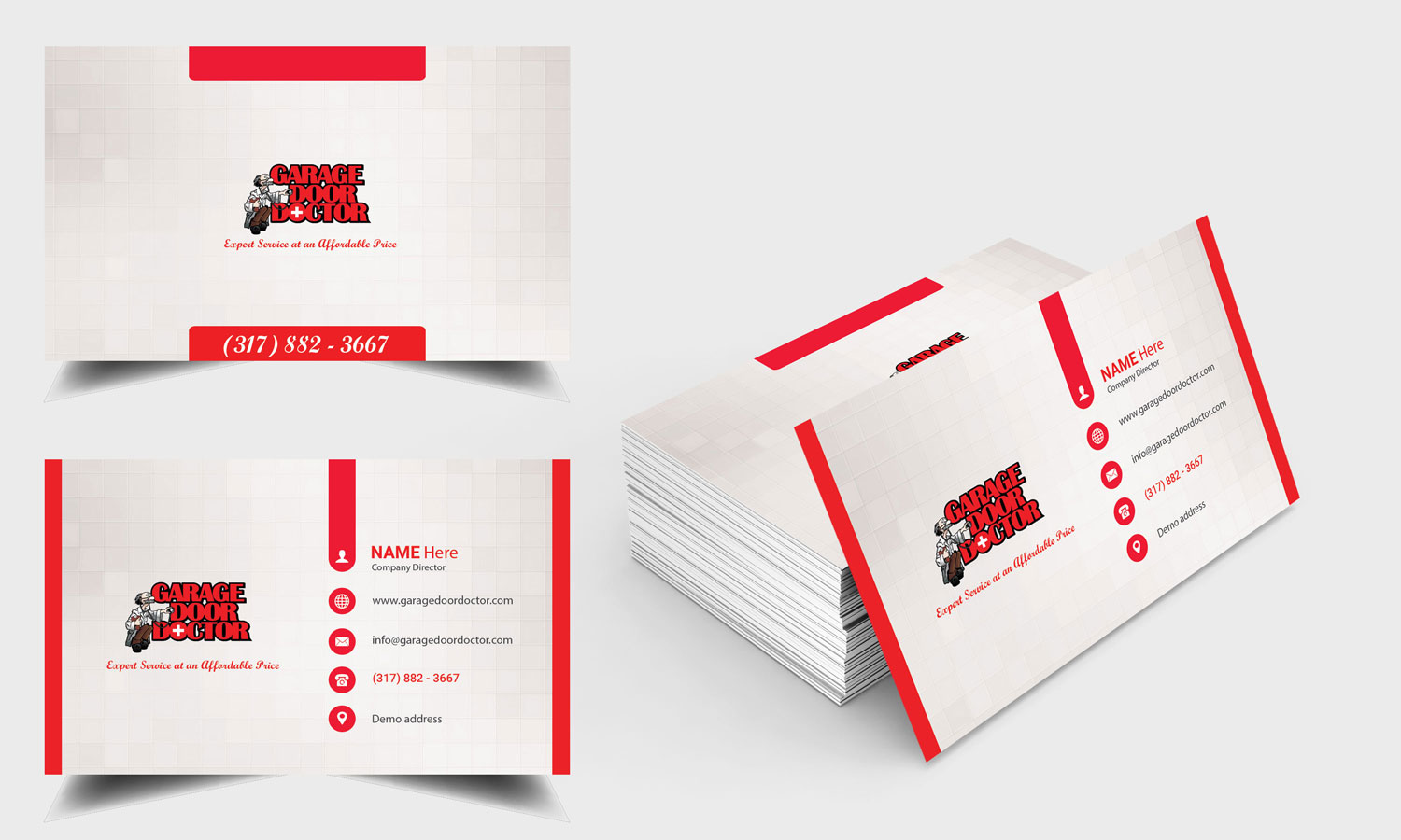 Bold professional business service business card design for a bold professional business service business card design for a company in united states design 17835168 reheart Gallery