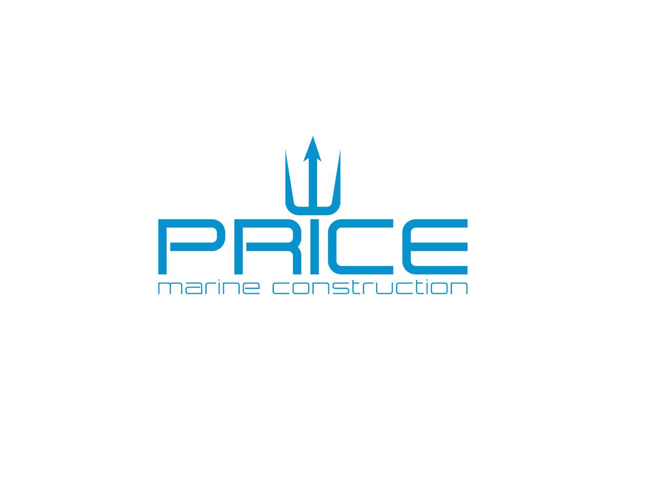 Professional, Masculine, Marine Logo Design for Price ...
