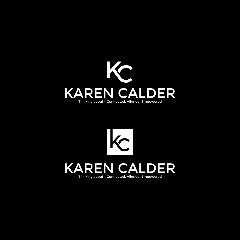 9200 Gambar Desain Logo Nama Keren Gratis Terbaru Download Gratis