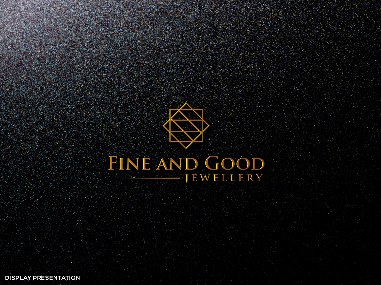 100 Luxury Logo Ideas For Premium Products And Services