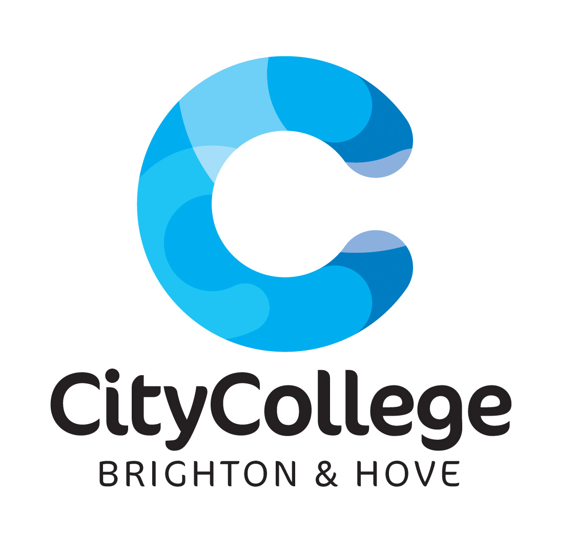 Logo Design by SN  for City College Brighton and Hove - Design #1449