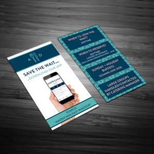 Design De Carte Visite Indesign Par Juls8807