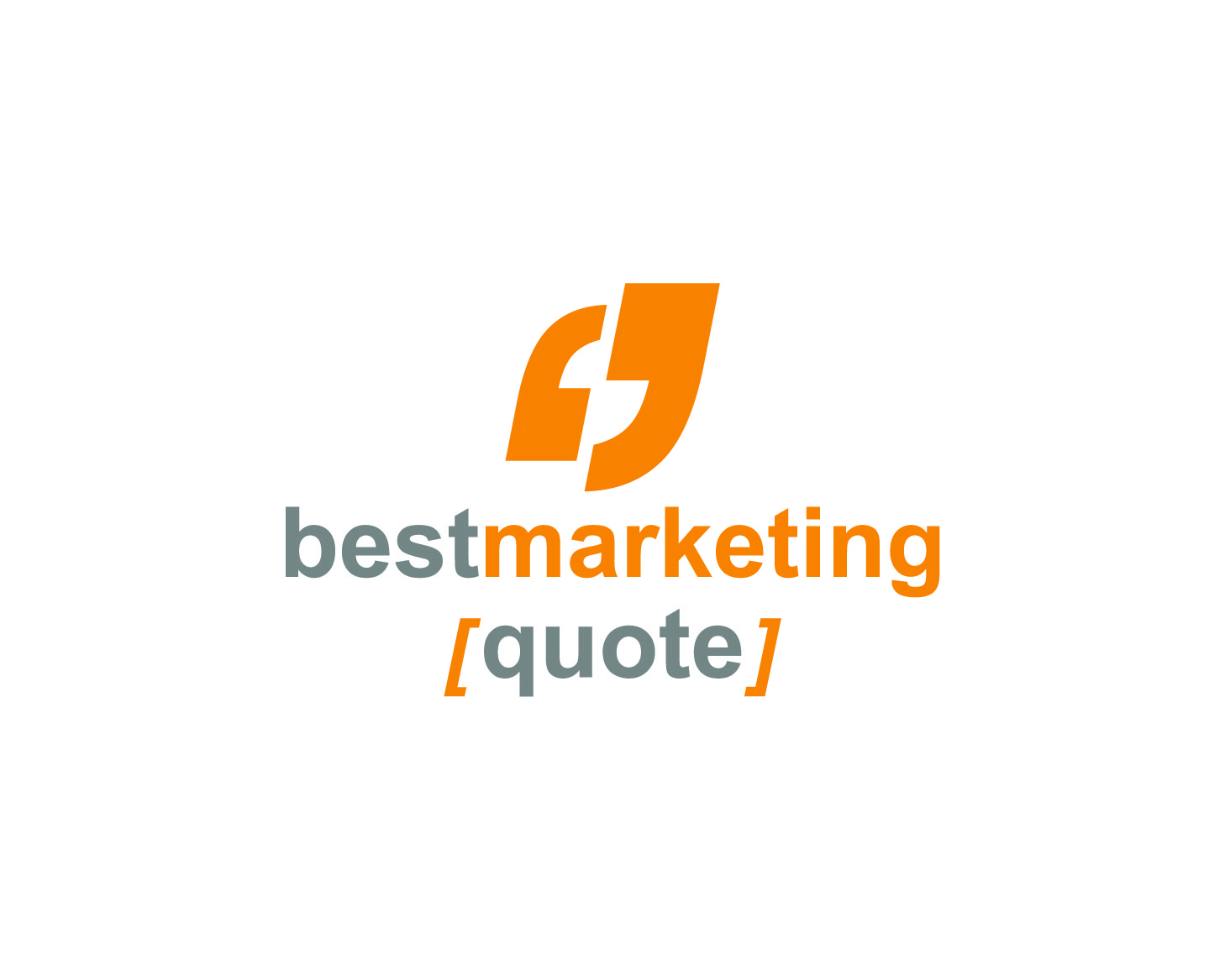 Marketing Logo Design For Best Marketing Quotes By Onesource