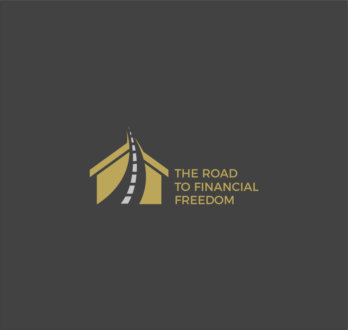 Real Estate Logo Design For I Would Like The Company Name
