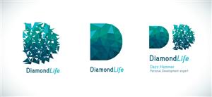 Logo Design by doraschall