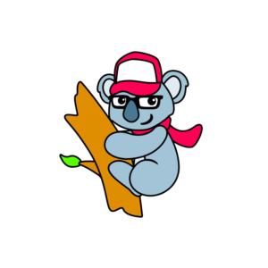 Mascot Design by abiyoso28 for this project | Design #17923484