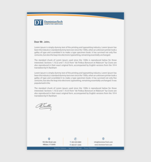 solar letterhead design 1000 s of solar letterhead design ideas