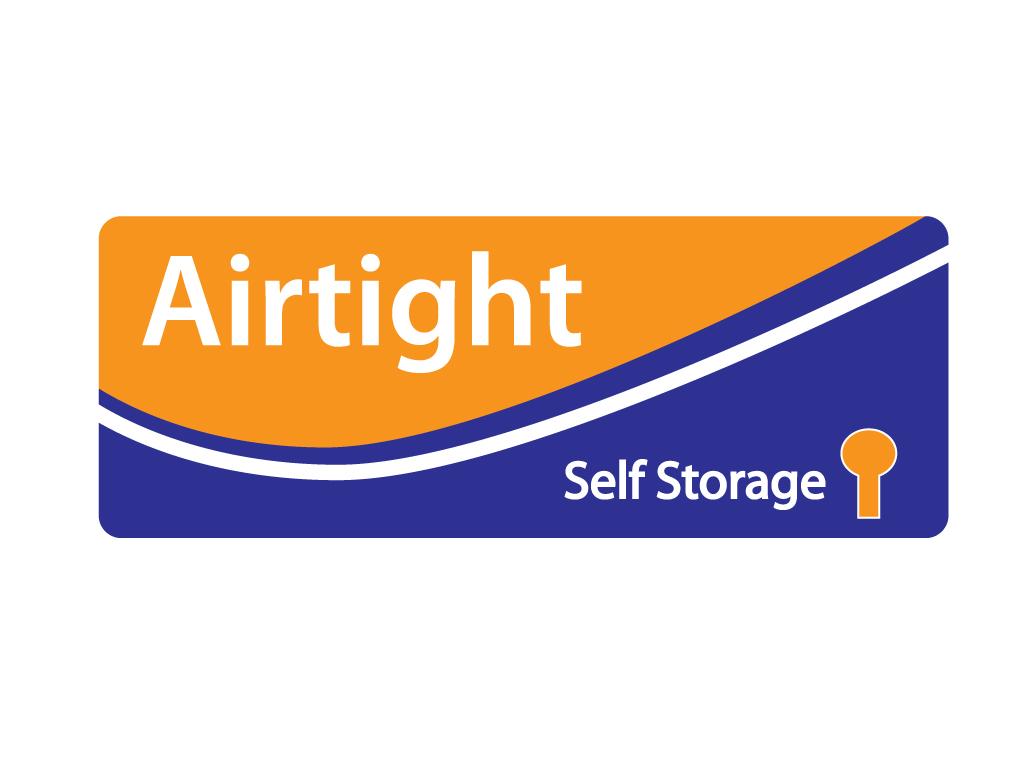 Airtight Design Jobs