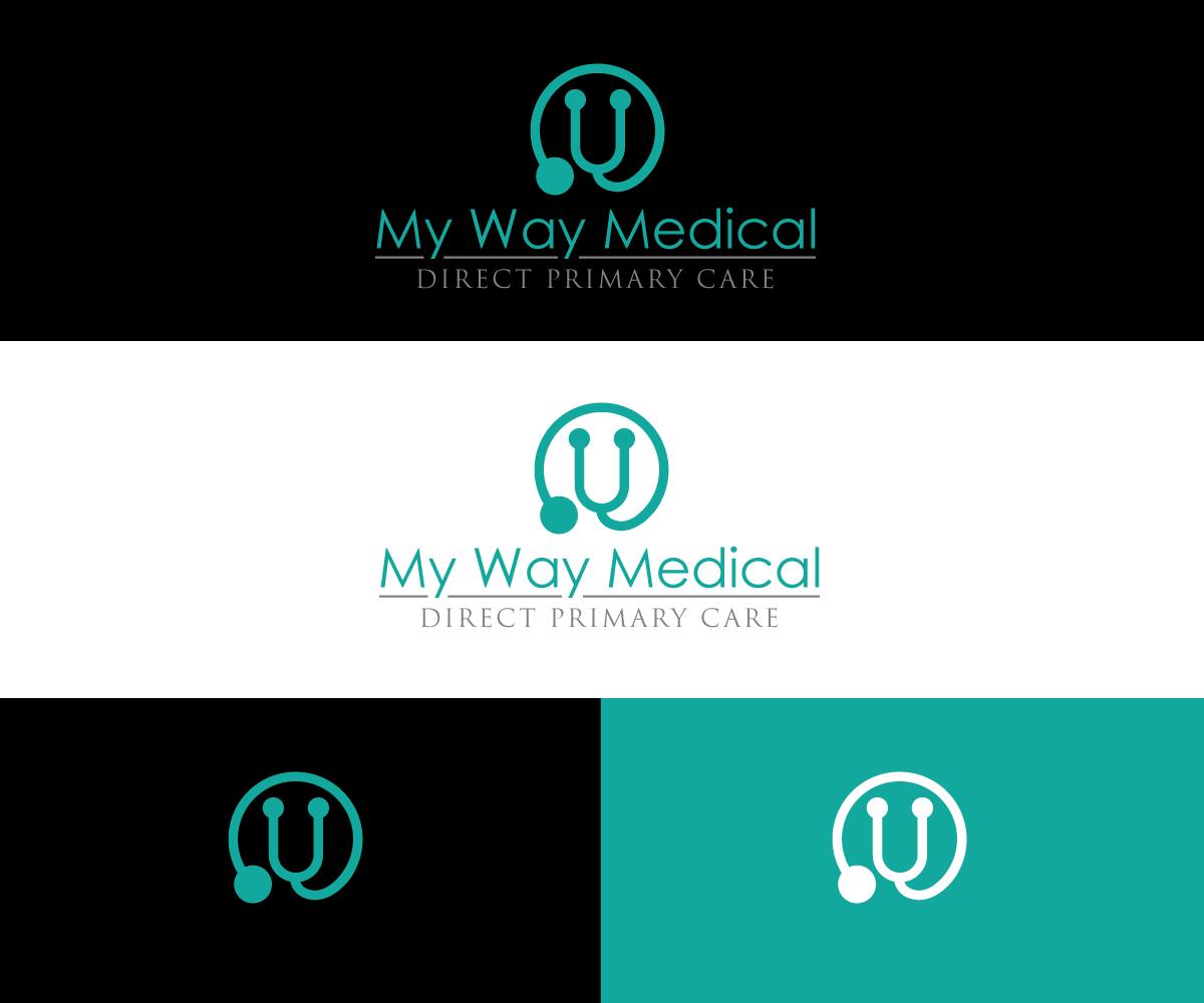 80 Medical Logo Ideas For Medical Centers, Drugstores, Dentists & Doctors