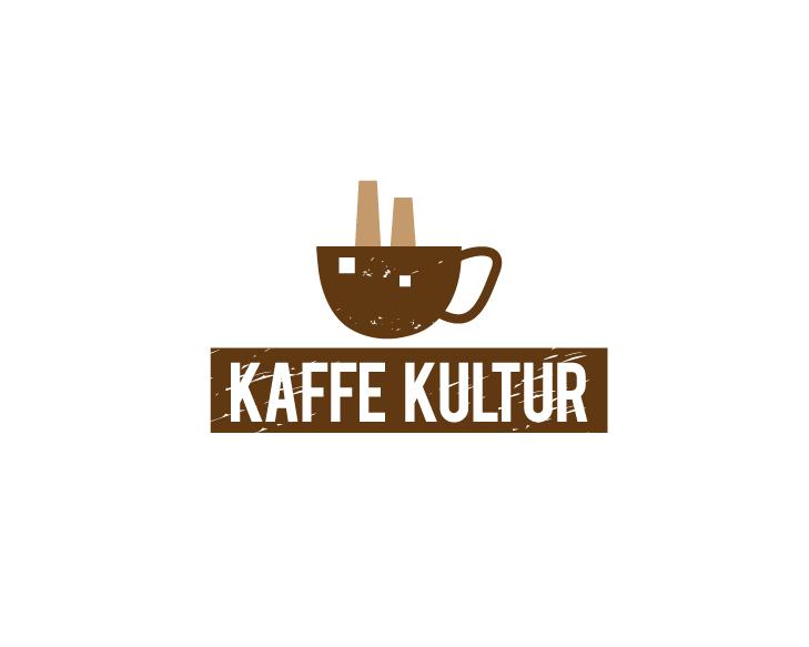 Kultur i kaffet