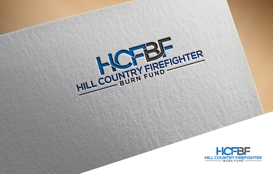 Traditional Professional Group Logo Design For Hill Country