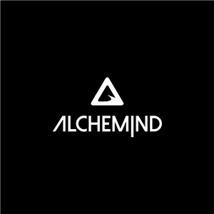 33 Bold Serious Logo Designs for Alchemind a business in United States