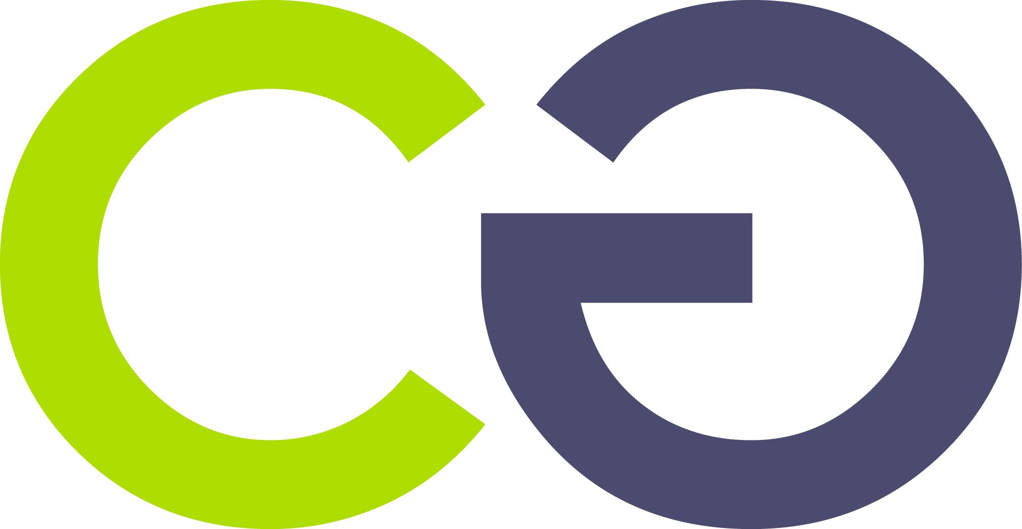 Logo design for a campbell by studioq branding solutions for Decor logo