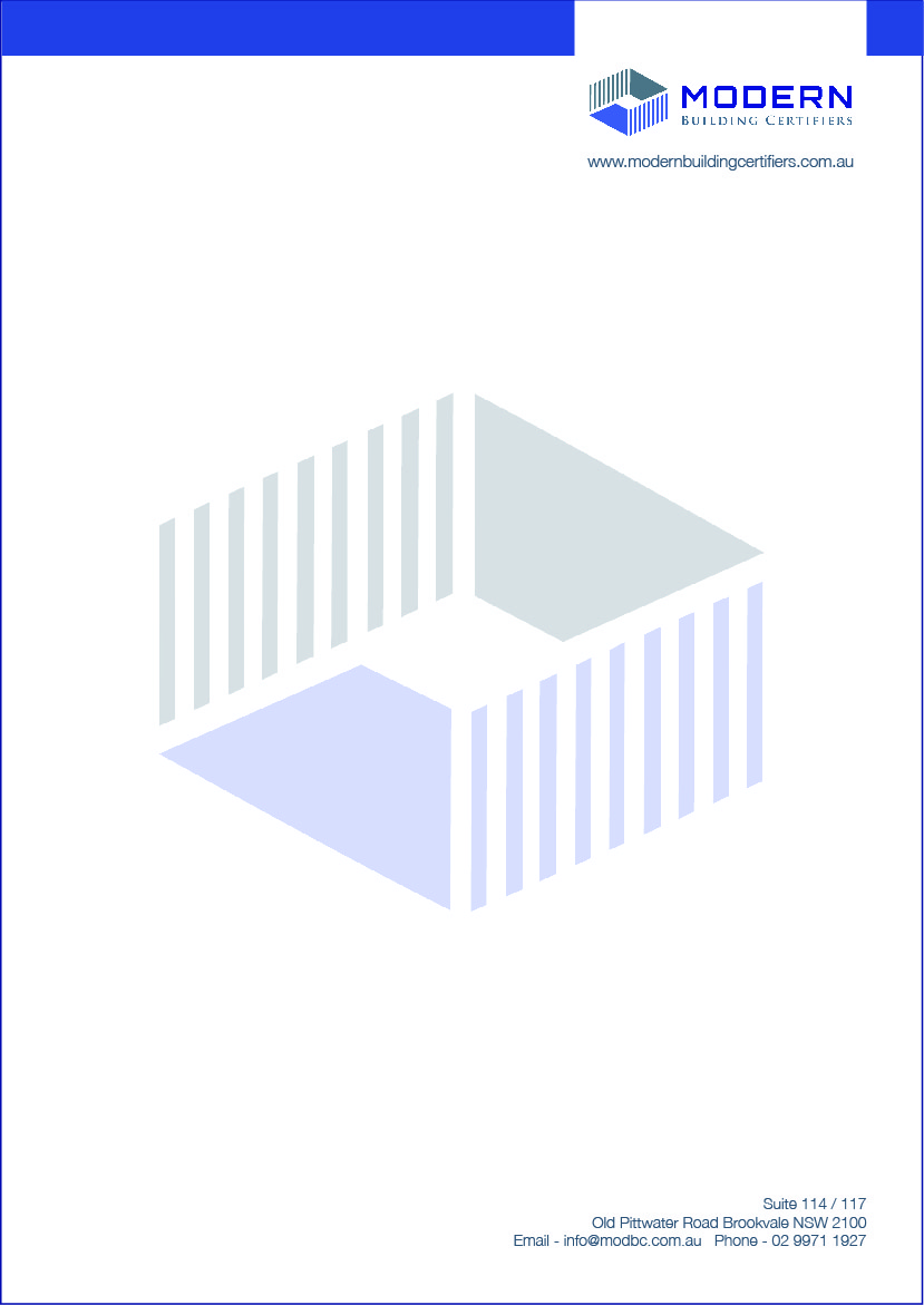 136087 2787615 327002 for Certified professional building designer