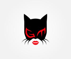 Modern Feminine Logo Design Job Brief For DesignCrowd A