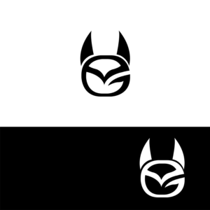 Logo Design By Samanit For DesignCrowd