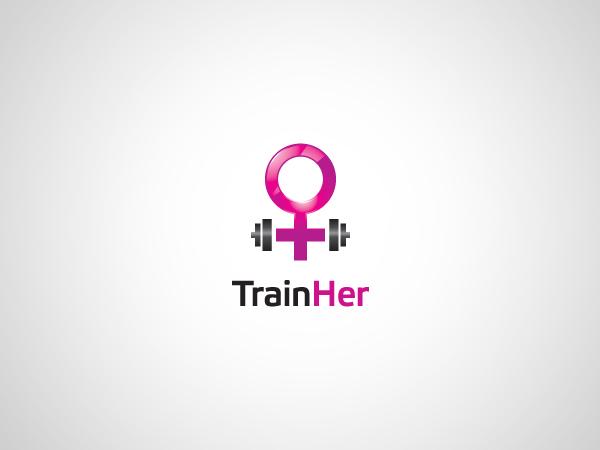 ladies gym logos - photo #4