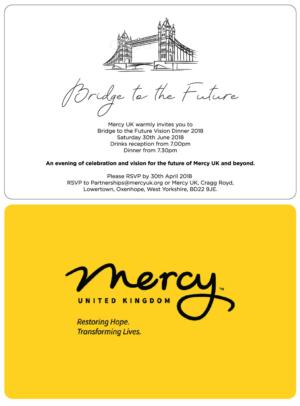 Invitation design jobs onvacationsite modern upmarket invitation design job brief for mercy stopboris Choice Image