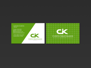 professional real estate for the community built on respect trust and passion business - Affordable Business Cards