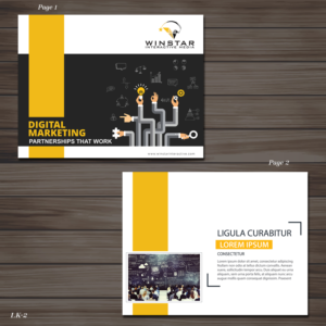 PowerPoint Design by Designanddevelopment
