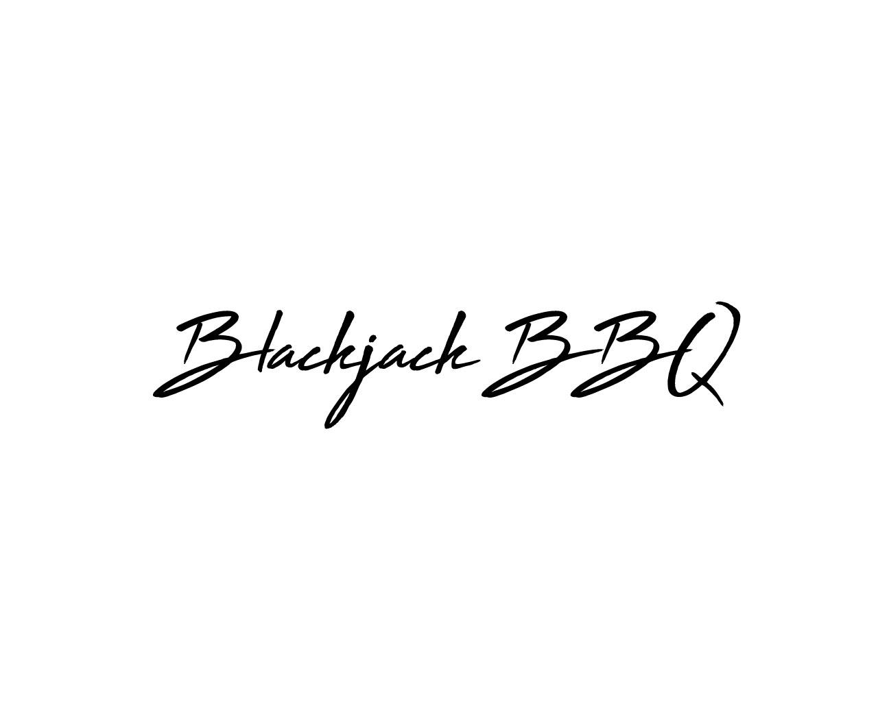 Bitsumishi Pro Book Font