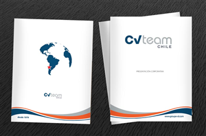 Brochure Design Samples 668539