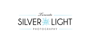 Logo Design job – Photography Business Logo/Brand Design Project – Winning design by a + m