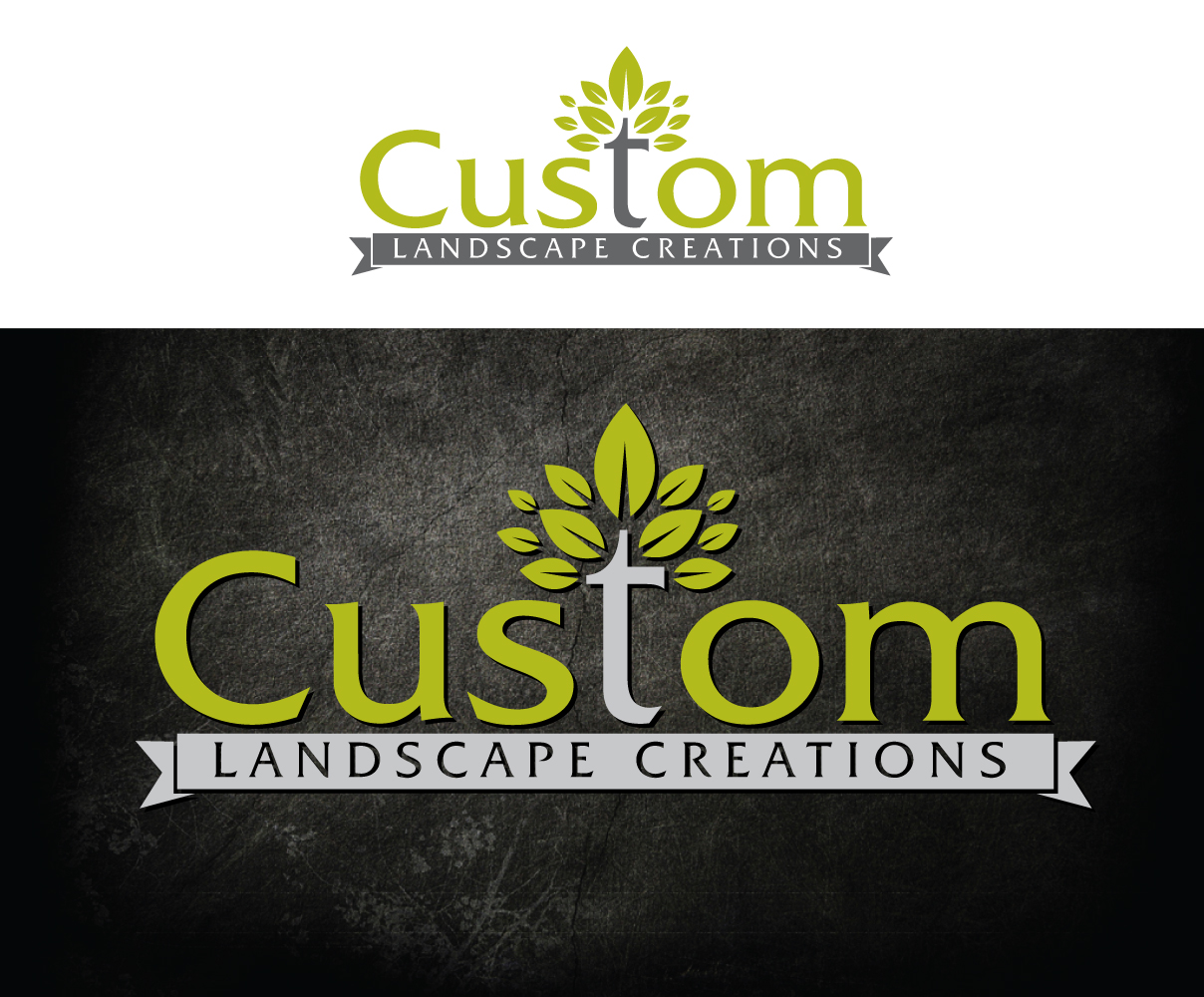 Image result for landscaping logos