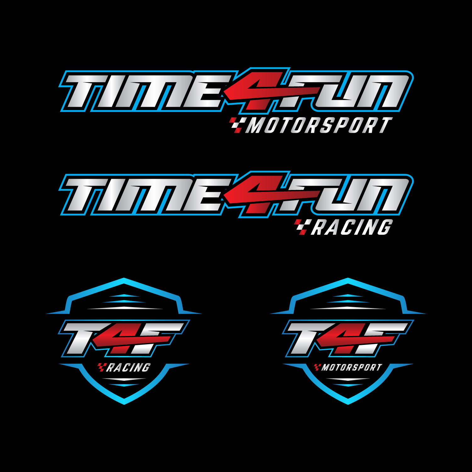 New Motor Sports Racing Logo For Off Road Comapny 22 Logo Designs For T4f Racing And T4f Motorsports