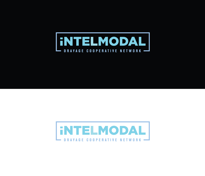 Intelmodal Drayage Cooperative Network Logo by anonrotide